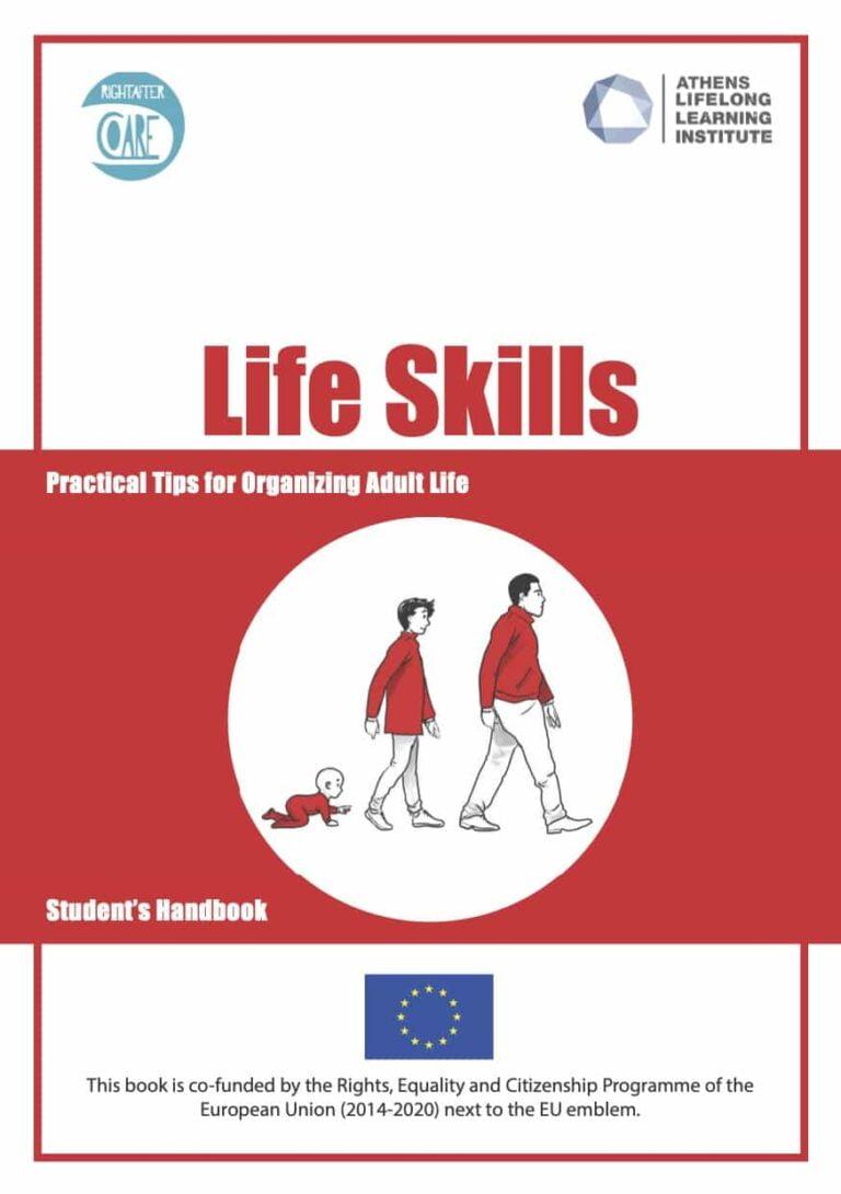 Thumb_02. Life Skills Handbook in English