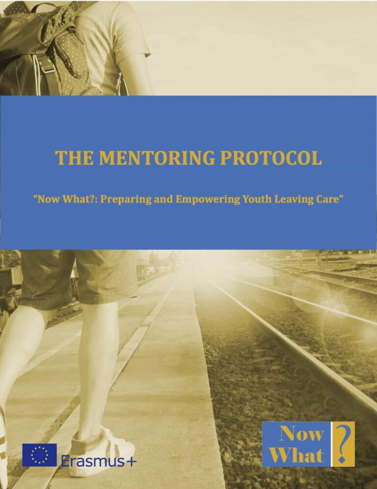 Thumb_13. The Mentoring Protocol in English
