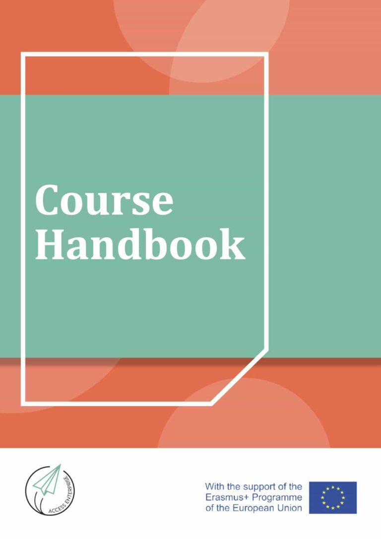 Thumb_16. Access Enterprise_The Handbook
