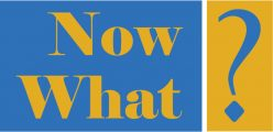 03.Logo_Now-What_-1-e1586955910148.jpg