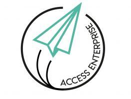 04.-Logo_Access-Enterprise.jpg