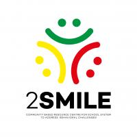 05. Logo_2Smile