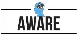 06. Logo_Aware