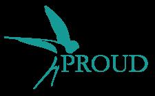 09.-Logo_Proud.png
