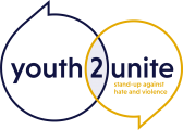 10.-Logo_Youth2Unite.png