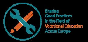 Good-Practices_Logos_2